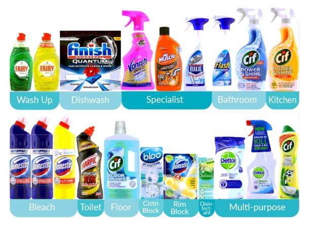Home Cleaning Planos2