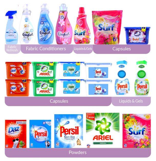 Laundry Planos3